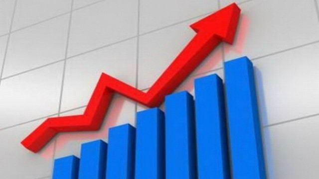 BCV corrige cifras de inflación