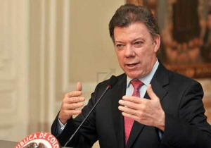 Aumento del Salario Mínimo 2012 en Colombia en 5.8%