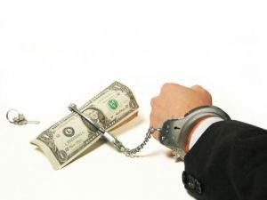 Los delitos de corrupción son imprescriptibles