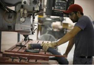 Todos los trabajadores bajo el régimen de la LOT cuentan con inamovilidad laboral hasta el 31/12/2011
