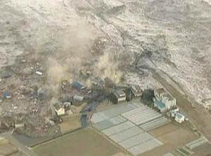 tsunami-terremoto-japon-20110311.jpg