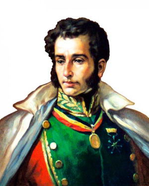 FOTOS DIBUJOS IMAGENES HISTORIA: IMAGENES DE JOSEFA ORTIZ