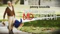 Un abuelo sin vergüenza (película 2014) (trailer, sinopsis