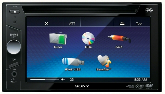 Watch in addition Car Circuit Diagram also 210129 Ford Sync 3 Better And Faster If Not Standing Out From The  petition additionally 1127624287 additionally Watch. on sony touch screen radio