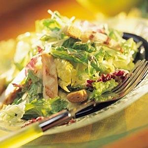 Secretos culinarios para cocinar sin sal y sin grasas - Cocinar sin grasa ...