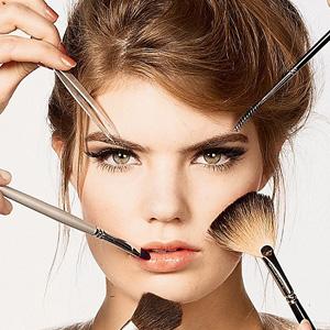 como tener un maquillaje perfecto