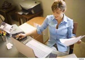 Responsabilidad laboral venelog a for Trabajar en oficinas de mercadona
