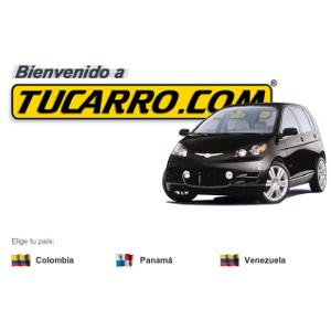 Tu Carro Com >> Conatel Prohibe A Tucarro Com Mostrar Precios De Vehiculos