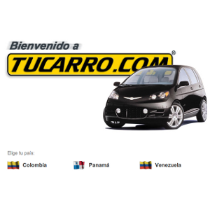 Tu Carro Com >> Conatel Prohibe A Tucarro Com Mostrar Precios De Vehiculos En Venta