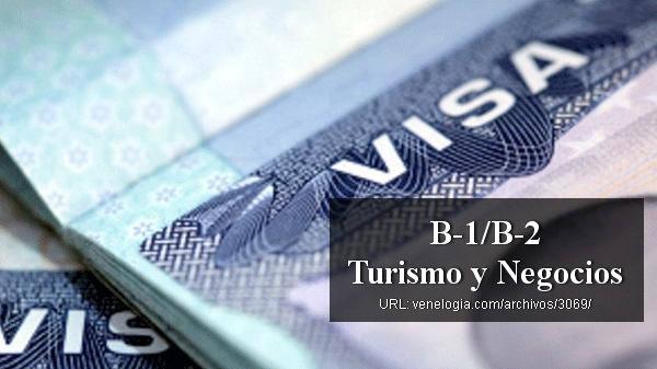 Resultado de imagen para Visa estadounidense para turistas