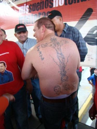 tattoos en la espalda. tatuajes de su espalda,
