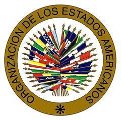 http://www.venelogia.com/uploads/OEA_11810699.jpg