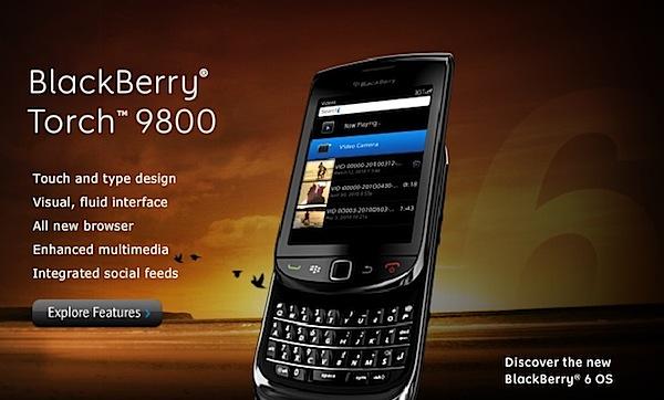 tarjeta de memoria blackberry torch 9800