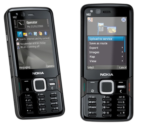 fotos de celulares nokia. Teléfonos celulares Nokia @