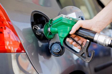 98 gasolina el precio krasnodar
