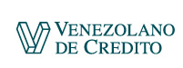 Banco venezolano de cr dito suspende tarjetas de cr dito for Banco exterior banco universal