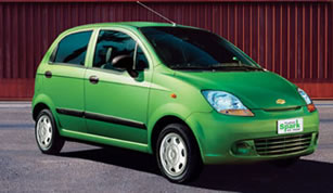 Chevrolet Spark, Corsa, Aveo, GM, General Motors, Venezuela, econ�mico, carro peque�o, carro familiar, carro barato, CHEVY STAR, SENIAT, Venezuela M�vil, CHEVY Plan, Aveo 2005 2006 2007 2008, Corsa 2004 2005 2006 2007 2008, Spark 2006 2007 2008