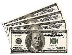 Reducido a 400 dólares los cupos CADIVI para compras por Internet