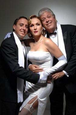 http://www.venelogia.com/uploads/fabiola-colmenares-productores2-sm.jpg