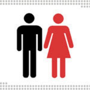 En el habla o en la escritura, no es tan necesario marcar la diferencia de género cuando se refiere a ambos sexos por igual.