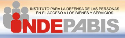 http://www.venelogia.com/uploads/indepabis.jpg
