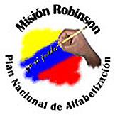 La revolucion y la contrarevolucion - Página 3 Logo-MisionRobinson