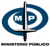 http://www.venelogia.com/uploads/logo-fiscalia.jpg