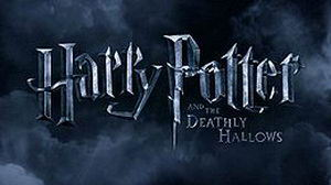 Harry Potter y las Reliquias de la Muerte, Harry Potter and the Deathly Hallows