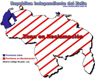 Himno Del Estado Barinas Venezuela