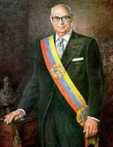 El manteco venezuela - 1 6