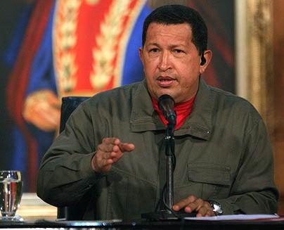 http://www.venelogia.com/uploads/rebeca/Hugo-Chavez-Frias.jpg