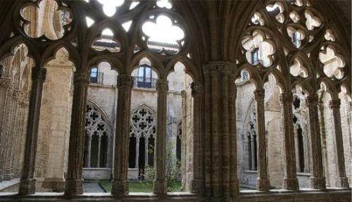 museo bella arte asturias: