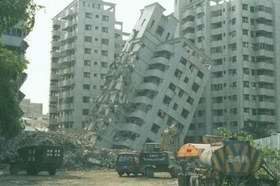 Sismos y Terremotos, ¿Qué hacer antes, durante y después de un te