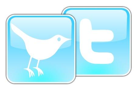 Twitter, de pago en Japón